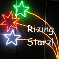 Rizing Starz Picture